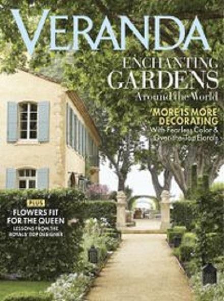 HGTV MAGAZINE - Magazines - Express Mag