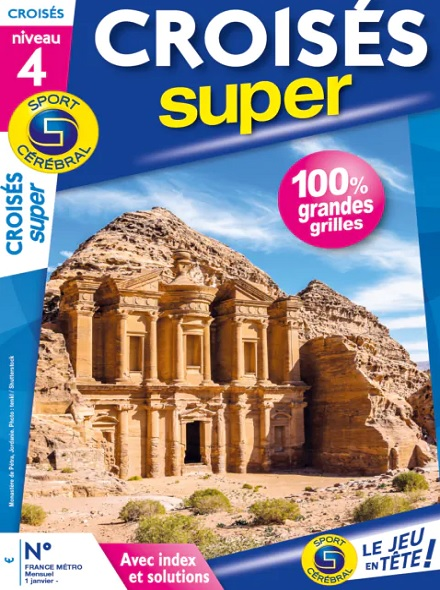 Abonnement SC SUPER (4)