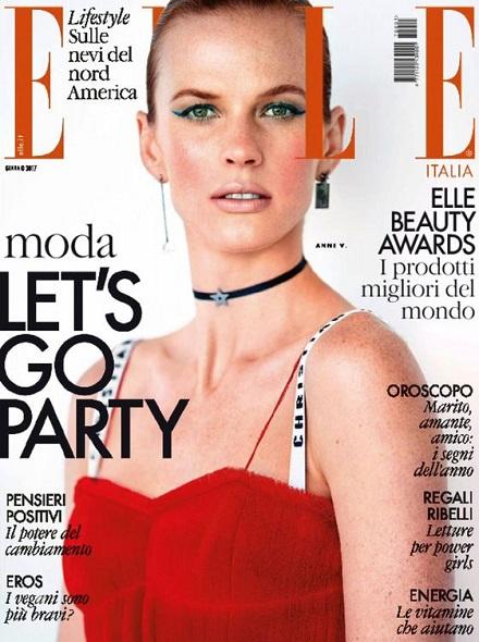 Asiana Wedding Int L Magazines Express Mag